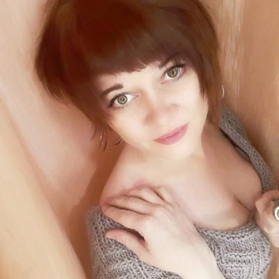 Оксана, 37, Dimitrovgrad