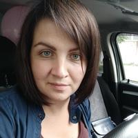 Фотография профиля Натальи Задорожной ВКонтакте