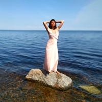 Личная фотография Вали Маланиной ВКонтакте
