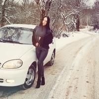 Фото профиля Юлии Фомченковой