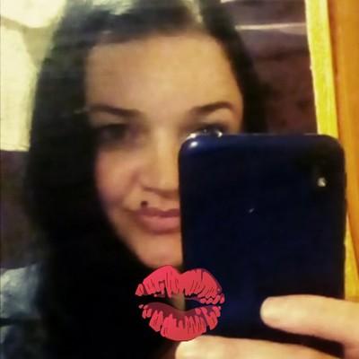 Маргарита, 39, Velikiye Luki