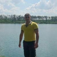 Фото профиля Евгения Маленкова
