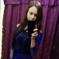 Фотография профиля Anna Kozlovich ВКонтакте