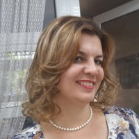 Личная фотография Марины Ожеговой ВКонтакте