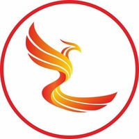 Логотип ПРОЕКТ ИСЦЕЛЕНИЕ-ТРАНСФОРМАЦИЯ