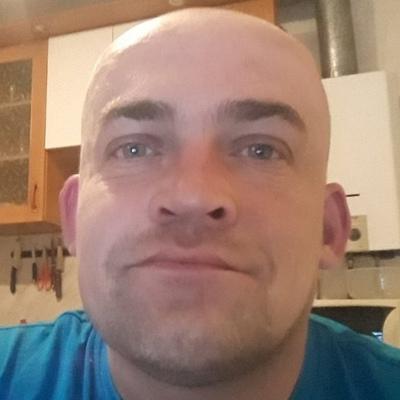 Nikolay, 38, Murino