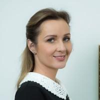 Мария Львова-Белова: В мой день рождения-поддержите наш Квартал Луи