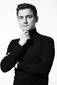 Georgy  Lobushkin