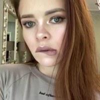 Елена Князева  - Москва