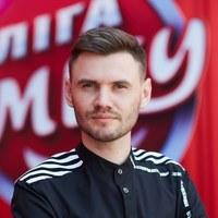 Личная фотография Юрки Рябченко ВКонтакте