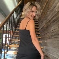 Личная фотография Натальи Козбиновой ВКонтакте