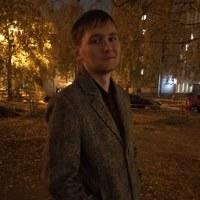 Фото Ильи Рябкова