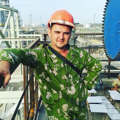 Роман, 30, Peschanokopskoye