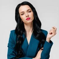 Личная фотография Екатерины Кононовой ВКонтакте