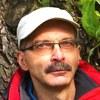 Михаил Косенков