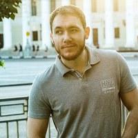 Артем Александров