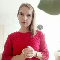 Фото Катерины Дмитриевой