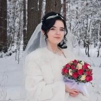 Фотография профиля Майи Винокуровой ВКонтакте