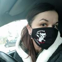 Личная фотография Ольги Ширяевой ВКонтакте