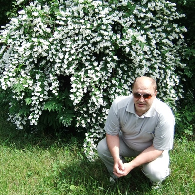 Геннадий, 60, Belorechensk