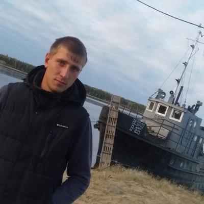 Nikolay, 21, Bratsk