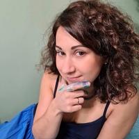 Фотография профиля Надежды Савченко ВКонтакте