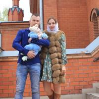 Алибаев Руслан