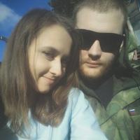Фото профиля Анны Журавковой