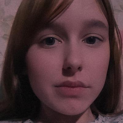 Violetta Gergenteyder