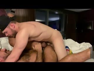 Adam Killian  Matthew Camp  Videos Dotados  Big Dick Porn