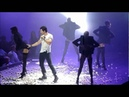 HD Σάκης Ρουβάς Live at Πυλη Αξιου/Θεσσαλονίκη 2011 (part 4)
