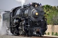 steam train videos - 1280×720