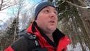 ⛷Открытие лыжного сезона 2020☀ BONUS CW QSO QRP