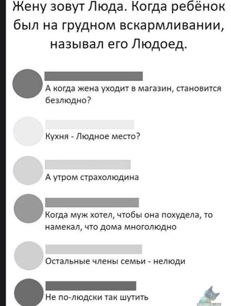SovNQEHczAY.jpg