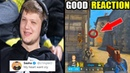 S1MPLE GETTING HOW MUCH BUT THE TEAM DEPLETED!S1MPLE EXCELLENT PLAYS AGAINST FNATIC!CSGO BEST MOMENT
