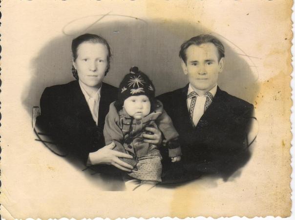 зоя папирник фото семьи результате приготовите