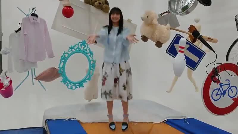 乃木坂46 2001年世代 が表紙の BRODY 6月号発売中 本日は 金川紗耶 さん