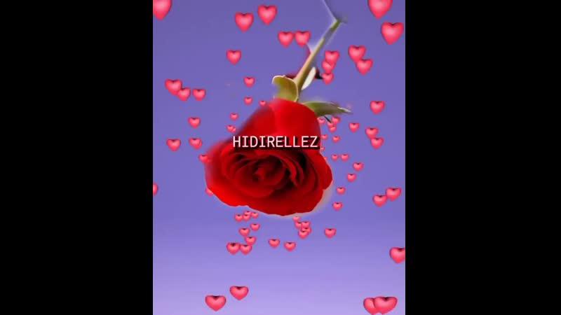 Ozel_guzel_sayfasi_20200506_18.mp4
