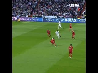 Eintracht vs chelsea