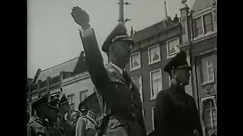 Оккультная история Третьего Рейха The Occult History of the Third Reich