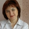 Ирина Сокольникова