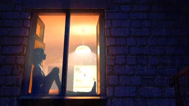 Kolonie, Julie Thompson - Light Me Up Рекоубmusic