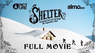 SHELTER (2019) - Full Movie