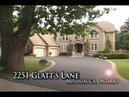 2251 Glatt's Lane Mississauga c 1988 2014 Axiom Film Video Productions