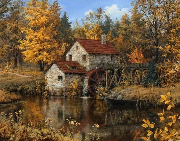 Евгений Лушпин многократный участник международных ярмарок искусств в России, Норвегии, США Является членом Творческого союза художников России. Работы его находятся как в частных собраниях, так