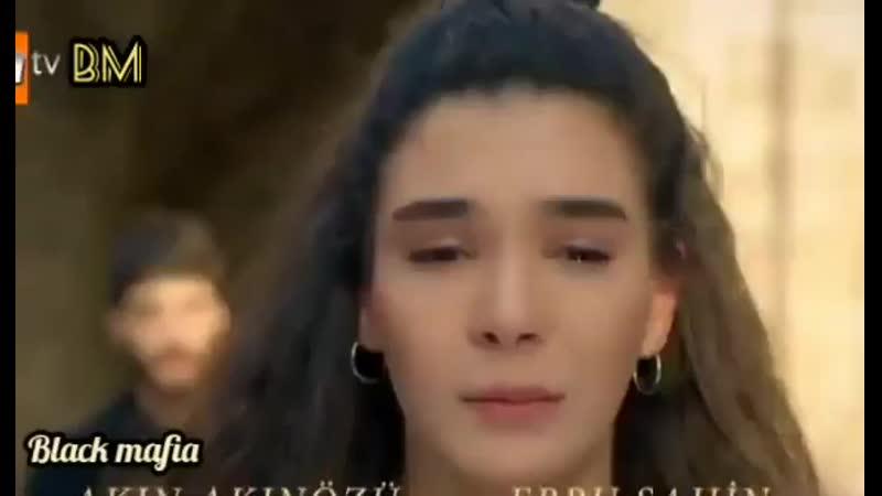 Реян Миран Оханги дили зор 3 Ишк ва нафрат кли 360P mp4