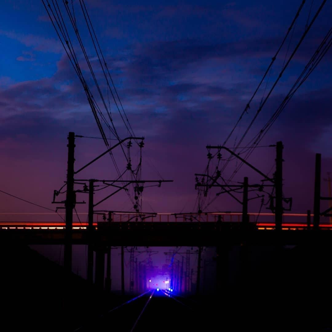 Новосибирская область - Фото