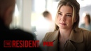 Nic Talks To Kyle About Him Donating A Kidney To Jessie Season 2 Ep 21 THE RESIDENT