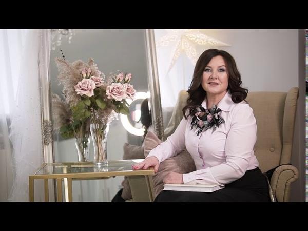Бизнес коуч, успешный бизнесмен - Ольга Кондратюк. Бизнес академия Ольги Кондратюк
