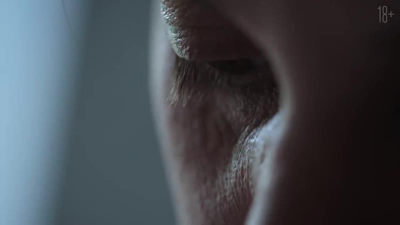 Спасти жизнь по телефону Как работают психологи горячей линии ТОК